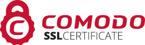 Comodo-SSL-Logo